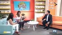 ON THE SPOT: Mga matagumpay na proyekto ng Department of Finance