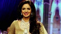 Hardik Patel Wants Fans Look At Sunny Leone Same Like Sridevi Madhuri Dixit(Malayalam)
