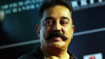 Kamal Is Ready Face Problems(tamil)