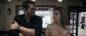 Websérie Me Espera | Segunda Temporada | Trailer Oficial