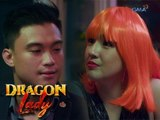 Dragon Lady: Kampihang Goldwyn at Astrid | Episode 109