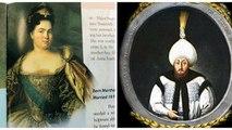 Baltacı - Katerina buluşması yaşandı mı? Katerina Sarayı Müdürü Prut Savaşı dönemini anlatıyor