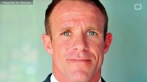 Navy SEAL May Be Charged With Perjury