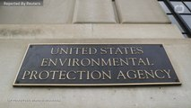 U.S. EPA Air Chief To Resign Amid Ethics Scrutiny
