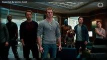 'Avengers: Endgame' Directors Say Spoiler Was Always Destined to Die