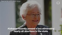 Alabama Lawmakers May Create More Obstacles For Same-Sex Marriage
