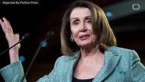 Is Nancy Pelosi Ready To Impeach Trump?