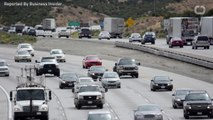 How To Beat The Memorial Day Travel Rush