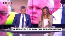 Le JT de la Matinale du 12/07/2019
