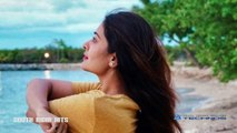 Actress Payal Rajput Glamorous Pose(Telugu)