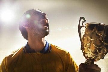 Rekorde in der Fußballweltmeisterschaft