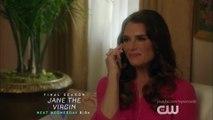 Jane The Virgin S05E16 Chapter Ninety-Seven