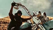 Mayans MC Season 2 - Motor