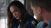 Queen of the South S04E07 Amores Perros