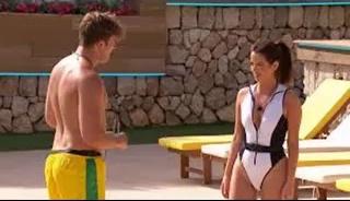 Love Island Season 5 Episode 47 (#Episode 47) Full Episode