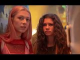 [S01E05] Euphoria Season 1, Episode 5 ~ HBO