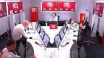 RTL Matin du 12 juillet 2019