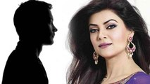 Sushmita Sen receives advice from fan on her family photo with Rohman Shawl | FilmiBeat