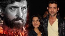 Hrithik Roshan Super 30: Zoya Akhtar gets emotional to seeing Hrithik's performance | FilmiBeat