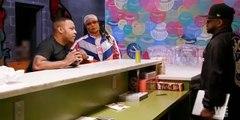 Growing Up Hip Hop Atlanta S03E04 - R. Kelly Chaos July 11, 2019   REality TVs   REality TVs