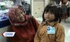 Berburu Seragam Sekolah Jelang Tahun Ajaran Baru