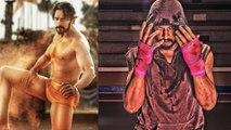 Pailvan Movie: ರಿಲೀಸ್ ಆಯ್ತು ಪೈಲ್ವಾನ್ ಚಿತ್ರದ ಟೈಟಲ್ ಹಾಡು   FILMIBEAT KANNADA