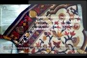 [0852-2765-5050], Sajadah Souvenir Bandung, Sajadah Souvenir Haji