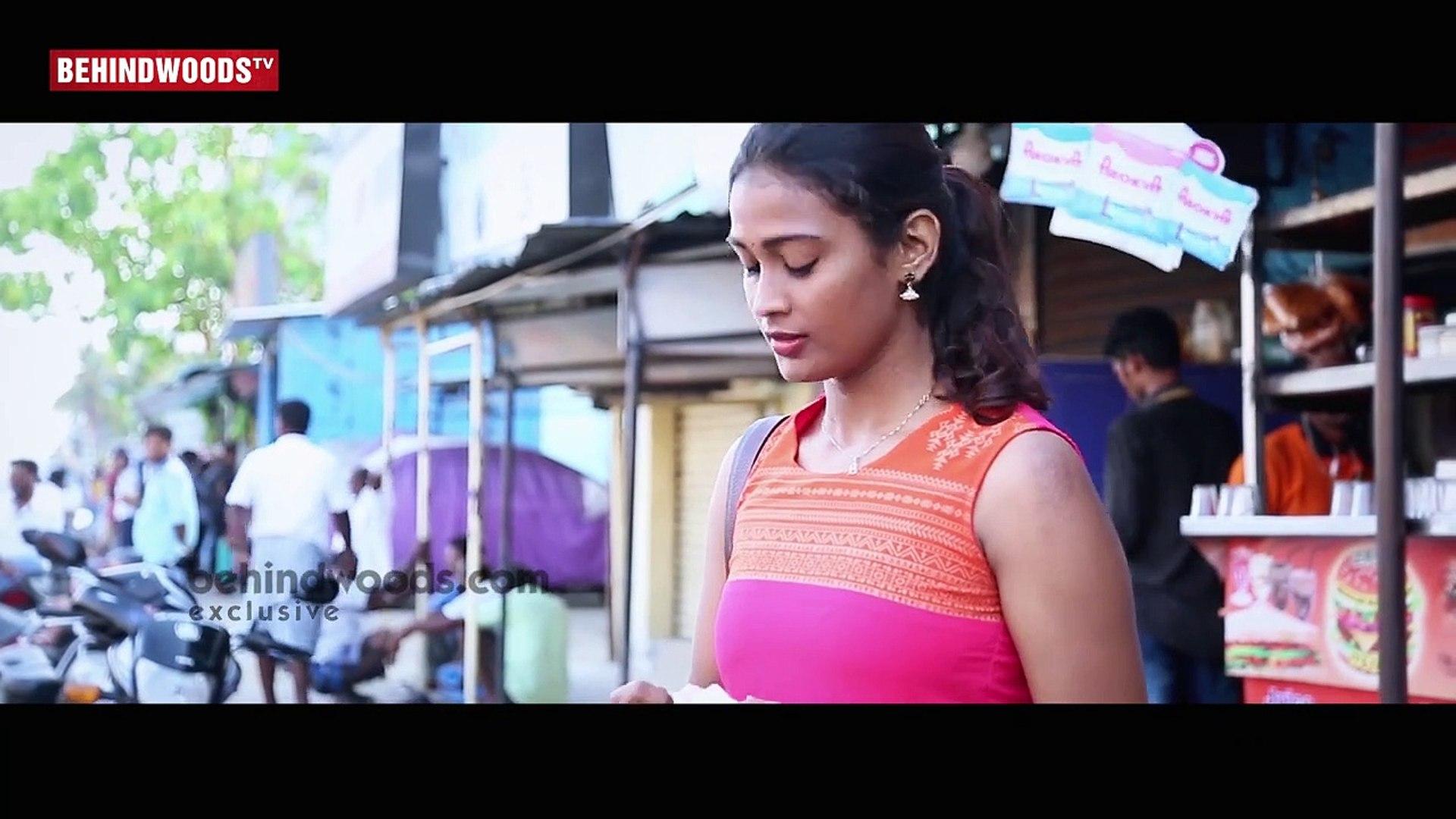 Ozhukkam Kelaayo - Tamil Short Film