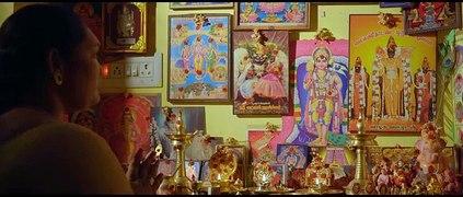 Kadaisi Varaikum Neethanaa - 18+ Fun Short Film 2019