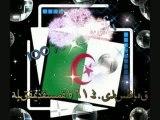 Rochdi & Ghania - Flexily Omri - Track 01