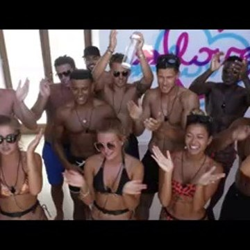 Love Island Season 5, Episode 45 - S5E45