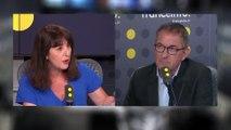 """Christophe Dechavanne: """"La télé, c'est mon adrénaline"""""""