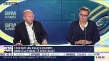 Nicolas Doze: Les Experts (2/2) - 12/07