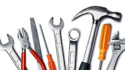 FUN MOOC : Eléments de santé au travail pour ingénieurs et managers : des outils pour agir