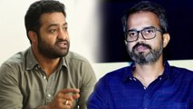 Top Producer Clarifies On Jr NTR - Prashanth Neel Project || Filmibeat Telugu