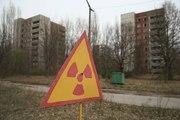 Tchernobyl va officiellement devenir un site touristique