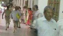 Karnataka Political crisis: ಕಾಂಗ್ರೆಸ್ ಅತೃಪ್ತ ಶಾಸಕ ಭೈರತಿ ಬಸವರಾಜು ವಿಡಿಯೋ ವೈರಲ್  | Oneindia Kannada