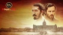 Hotel Bombay - Tráiler español (HD)