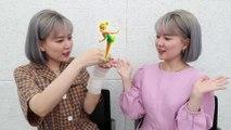 HUGE Yesstyle Korean Summer Clothing Try-on Haul Q2HAN