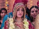 Vợ Tôi Là Cảnh Sát Tập 290 - Phim Ấn Độ THVL2 Raw - Phim Vo Toi La Canh Sat Tap 290