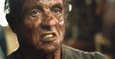 Rambo: Last blood - Trailer español (HD)