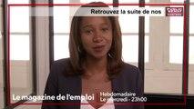 Reconstruction de notre-dame de paris : le sénat modifie le projet de loi - Les matins du Sénat (12/07/2019)