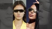 Kim Kardashian is called out for fashion plagiarism