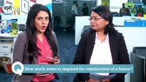 Reporter's Take | Chennai water crisis: Impact on real estate sector