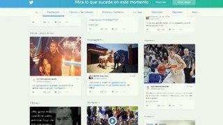 Twitter prueba la opción de silenciar determinadas respuestas
