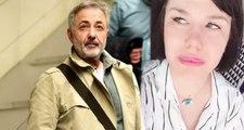Pucca'nın ceza almasına sinirlenen Mehmet Aslantuğ'dan Osman Öcalan göndermesi
