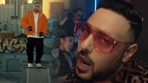 Badshah becomes first Indian artist to create world record with his new song Paagal | FilmiBeat