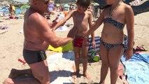 Crème solaire : 5 informations à connaître absolument