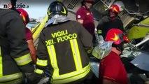 Disastro di Corato, tre anni fa la tragedia che piegava la Puglia | Notizie.it