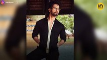 Kabir Singh: Guess who convinced Shahid Kapoor to take up the role